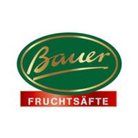 Bauer Fruchtsaft