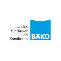 Baeko