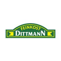 Feinkost Dittman