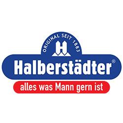 Halberstaedter