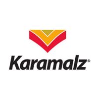 Karmalz