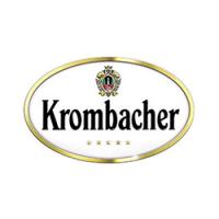 Krombarcher