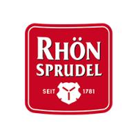 Roehn Sprudel