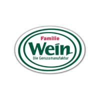 Herman Wein