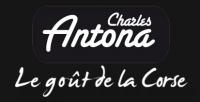 Charles Antona