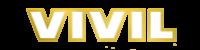 Vivil