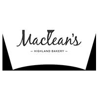 Maclean's bakery