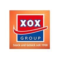 XOX Group