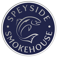 Speyside Smokehouse